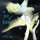 Cure, Head on Door