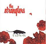 Stranglers, 5 Live 01