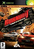 Burnout 4 Revenge