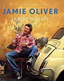 Jamie Oliver, Jamie's Italy