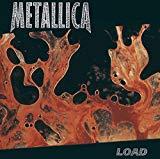 Metallica, Load