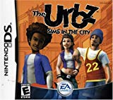 The Urbz: Sims In The City (DS)
