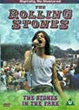 Rolling Stones, The - The Stones In The Park