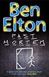 Ben Elton, Past Mortem