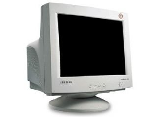 Samsung SyncMaster 753S