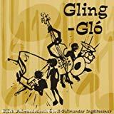 Bjork Gudmundsdottir & Trio Gubmundar Ingolifssonar, Gling