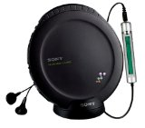 Sony D-EJ2000