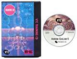 Adobe Go Live 5