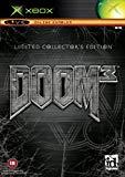 Doom 3: Collectors Edition