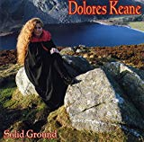 Dolores Keane, Solid Ground