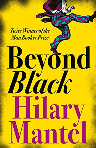 Hilary Mantel, Beyond Black