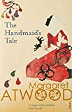 Margaret Atwood, The Handmaid's Tale (Contemporary Classics)