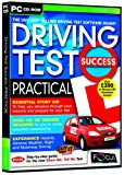 Driving Test Success Practical