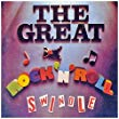 Sex Pistols, The Great Rock 'N' Roll Swindle