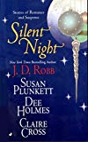 J.D. Robb, Silent Night