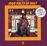 John Holt, 1000 Volts of Holt