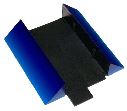 Official PS2 Vertical Stand