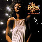 Donna Summer, Love to Love You Baby