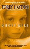 Torey L. Hayden, Ghost Girl