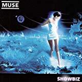 Muse, Showbiz
