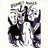 Bob Dylan, Planet Waves