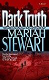 Mariah Stewart Dark Truth