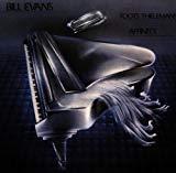 Bill Evans & Toots Thielemans, Affinity