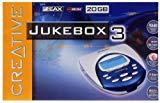 Creative Labs DAP Jukebox 3