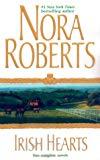 Nora Roberts, Irish Hearts