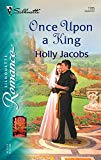 Holly Jacobs, Once Upon a King