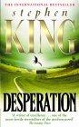 Stephen King, Desperation
