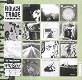 Rough Trade Shops, Country 1