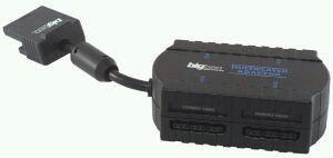 MadCatz PS2 Multitap
