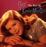 Kirsty MacColl, Galore - The Best of Kirsty Maccoll