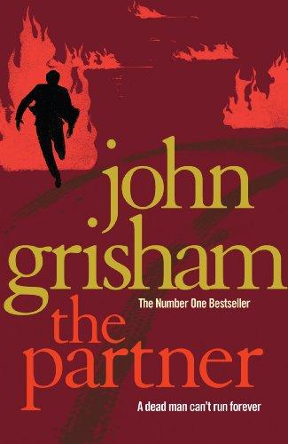 John Grisham, The Partner