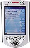 Compaq iPAQ H3760