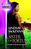 Lindsay McKenna, Sister of Fortune