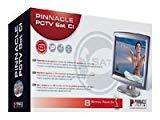 Pinnacle PCTV Sat CI