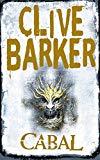 Clive Barker, Cabal