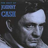 Johnny Cash, The Best of Johnny Cash