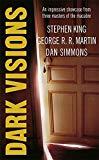 Stephen King,George R.R. Martin, Dark Visions