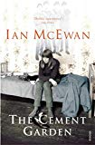 Ian McEwan, The Cement Garden