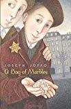 Joseph Joffo,Martin Sokolinsky, A Bag of Marbles