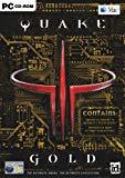 Quake III Gold