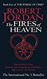 Robert Jordan, The Fires of Heaven (Wheel of Time S.)