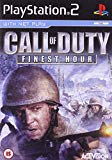 Call of Duty (PS2)