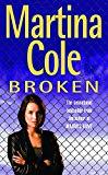 Martina Cole, Broken