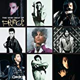 Prince, The Very Best of Prince