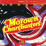 Motown Chartbusters Vol.1-6