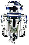 LEGO Mindstorms: Droid Developer (9748)